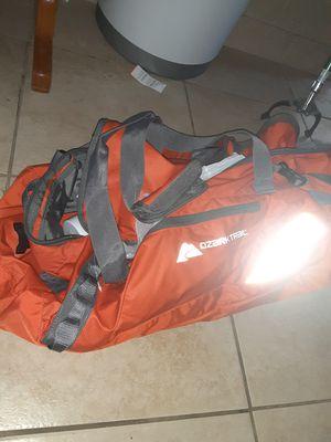 Ozarktrail bag for Sale in Goodyear, AZ