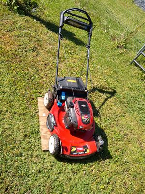 Lawn mover for sale for Sale in Ladson, SC