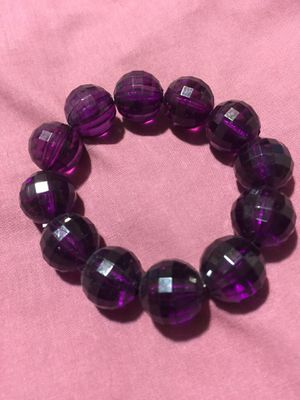 New Handmade Bracelet $.50 Cents for Sale in Kent, WA