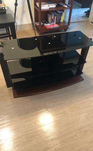 Modern Media Center / TV Stand for Sale in Austin, TX