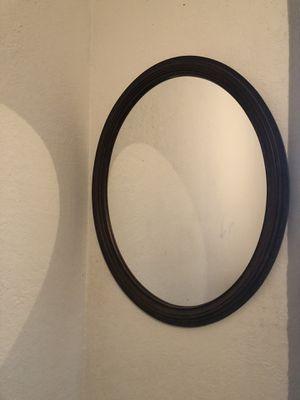 Mirror for Sale in Watauga, TX