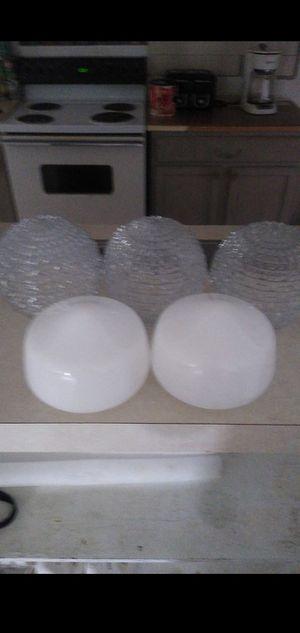 Globes for Sale in Alafaya, FL