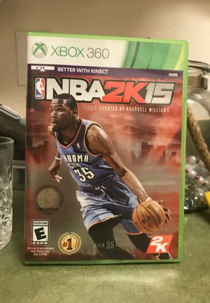 7 Xbox games for Sale in Tampa, FL