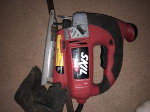 Skill jig saw 4490 for Sale in San Diego, CA