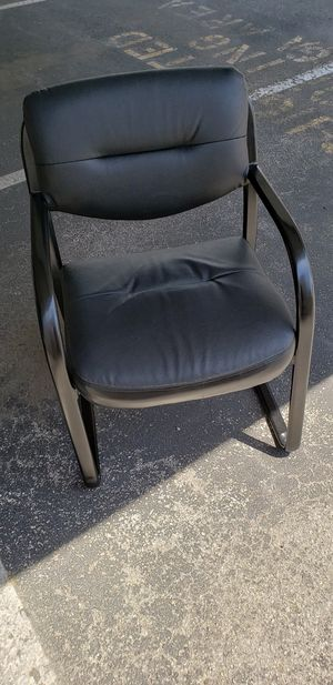 Office chairs for Sale in Universal City, TX