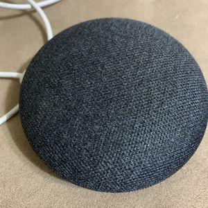 Google Speaker for Sale in Paso Robles, CA
