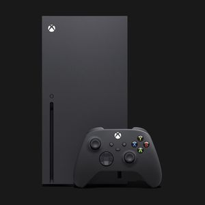 Xbox Series X for Sale in Silver Spring, MD