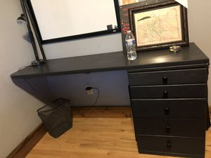 Bedroom set for Sale in Denver, CO
