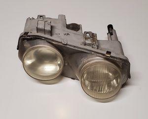 Acura Integra Passenger Headlight for Sale in Phoenix, AZ