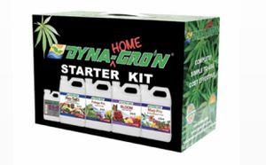 Garden starter kit for Sale in Oakland, CA