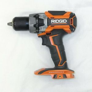 Ridgid 18V Brushless Hammer Drill for Sale in Federal Way, WA