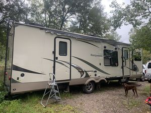 Rv 2019 windjammer for Sale in New Caney, TX