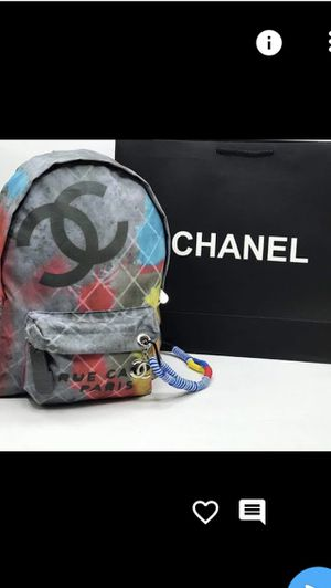 Chanel bag for Sale in Clarksburg, MD