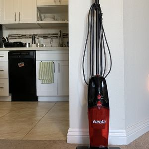 2 In 1 Vacuum Cleaner for Sale in Beverly Hills, CA