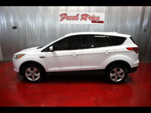 2015 Ford Escape for Sale in Evans, CO