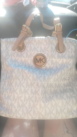 MK bag for Sale in Gaston, SC