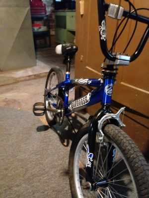 Kids bicycle for Sale in Cleveland, OH