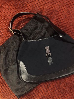 Gucci Jackie hobo bag for Sale in Cypress, CA