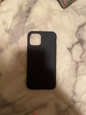 iPhone 11 Pro Phone case for Sale in Socorro, TX