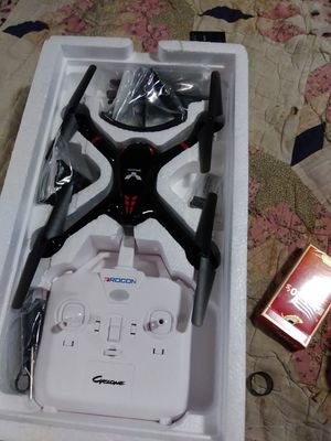 Drocon Drone for Sale in Wichita, KS