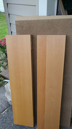 FREE IKEA for Sale in Schaumburg, IL
