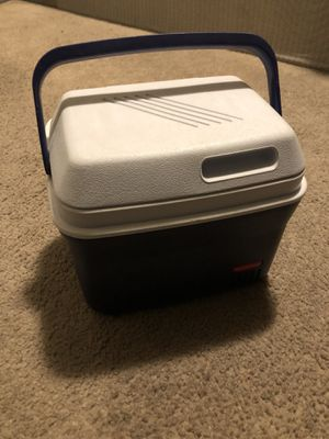 Lunch Cooler for Sale in Las Vegas, NV