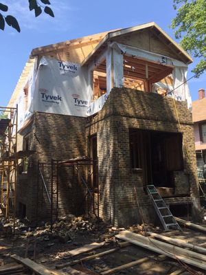 General Contracting for Sale in Chicago, IL
