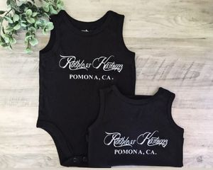 Personalized Onesies for Sale in Paramount, CA