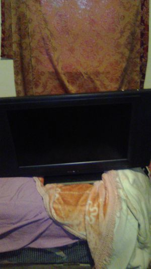 Tv for Sale in Indianapolis, IN