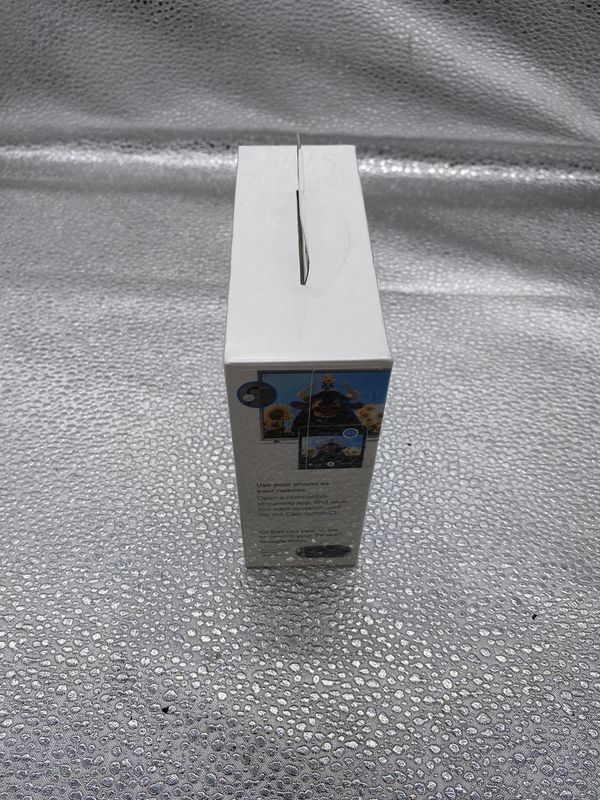 Google chromecast #30702-1