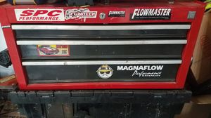 Tool box for Sale in Manassas, VA