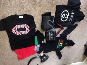 Designer cloths for Sale in Cleveland, OH