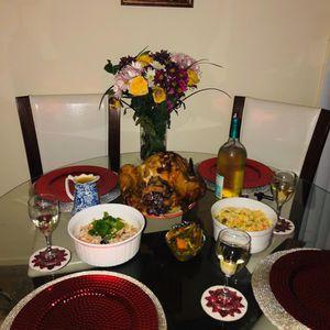 Mesa De Comedor /dining Table for Sale in Laurel, MD