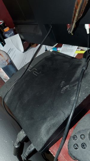Ps3 for Sale in Austin, TX