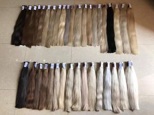 Luxury Hair Blonde Diva's We've got you!:) for Sale in Washington, DC
