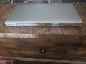 Phillips dvd player for Sale in Auburndale, FL