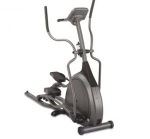 Vision Fitness X1400 Eliptical for Sale in Florissant, MO
