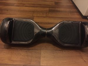 Used hoverboard for Sale in Lathrup Village, MI