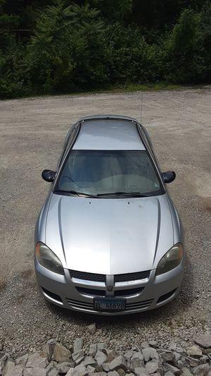 Dodge stratus 2004 for Sale in Swansea, IL