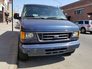2004 Ford 350 for Sale in Brooklyn, NY