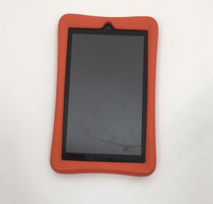 Amazon Series 7 Fire tablet for Sale in Garrison, MD