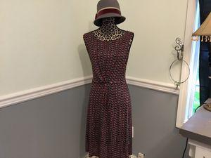 Slip over dress size large for Sale in Darrington, WA