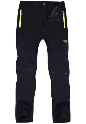 Women's Waterproof Hiking Pants for Sale in Burlington, MA