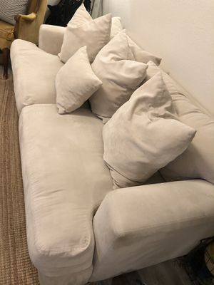 Stella sofa- zgallerie for Sale in Tampa, FL