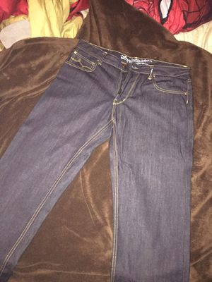 Lrg jeans for Sale in Fresno, CA