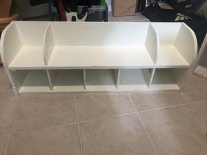 Shelves for Sale in Rockville, MD