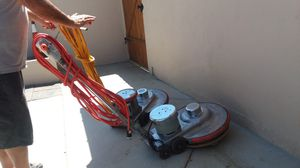 Janitorial Equipment for Sale in Fontana, CA