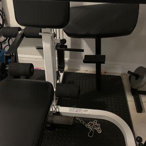 Home Gym for Sale in Miami, FL