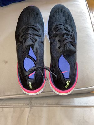 Nike Epic React Sneakers for Sale in The Bronx, NY
