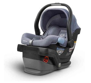 Uppababy Mesa 2018 car seat Henry for Sale in Denver, PA